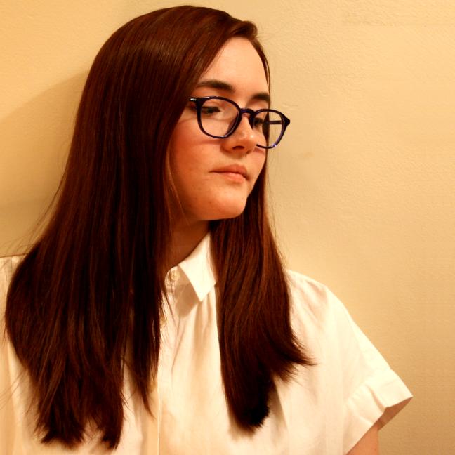 hair-journey-brown